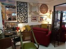 Furniture Seconds Warehouse - Noosa, Sunshine Coast Noosaville Noosa Area Preview