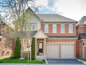 4 Bedrooms Home In Prestigious Richmond Hill Jefferson