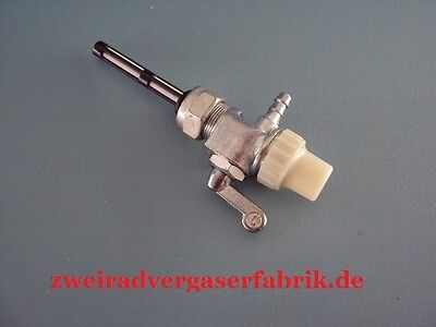 Benzinhahn passend für Tank Agria Motorhacke 4000 / 6000