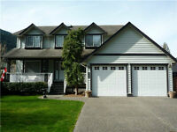 Lovely Two Story 2332 Sq. Ft. Home