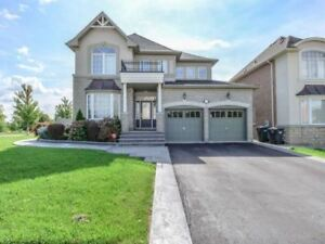 Very Well Maintained Home t Highly Demanded Riverstone