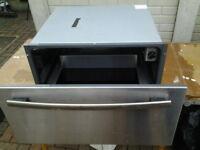 neff electric plate warmer