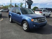 Ford Escape XLT AWD ***TRES PROPRE*** 2009