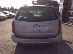 2005 Ford Focus SES Kitchener / Waterloo Kitchener Area image 5