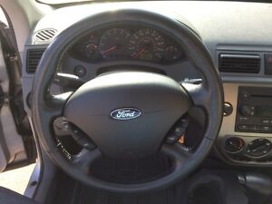 2005 Ford Focus SES Kitchener / Waterloo Kitchener Area image 11