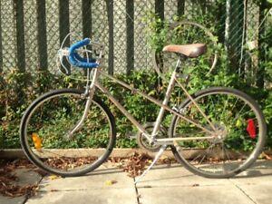xSmall Shimano Road Bike for Sale