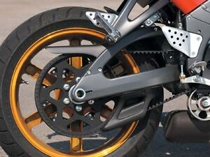 2004 Buell XB9 XB12 Swing Arm + Axle