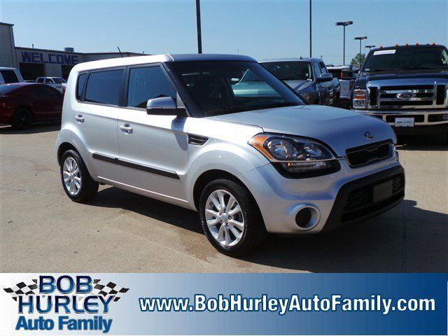 2013 kia soul cd front wheel drive 4 wheel disc. Black Bedroom Furniture Sets. Home Design Ideas