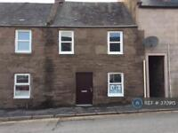 2 bedroom house in Trinity Road, Brechin, DD9 (2 bed)