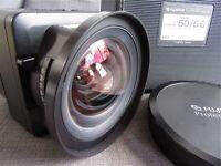 Fuji GX680 50mm f5,6 Fujinon