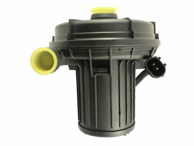 For 2004-2006 BMW 760i Secondary Air Injection Pump Hella 72285PJ 2005