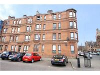 ** 1 bedroom flat for Rent in Govanhill, Coplaw street **