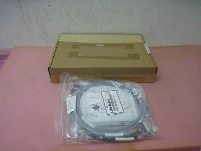 AMAT 0140-90825 2G.J8/3D.J23 and 2G.J8/3D.J7, AMAT 0150-91424