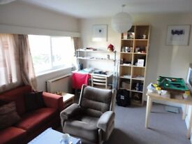 North Fenham 1 bedroom Flat £390 /month Available 04/05/17