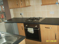 ONE BED FLAT STOCKPORT VERY NICE