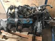 440 and 360 mopar/ chrysler/ dodge motors Lilydale Yarra Ranges Preview