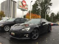 2013 Subaru BRZ Sport-tech Kitchener / Waterloo Kitchener Area Preview