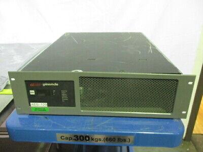 Advanced Energy AE 3152362-011 Pinnacle DC Magnetron Power Supply, 100355