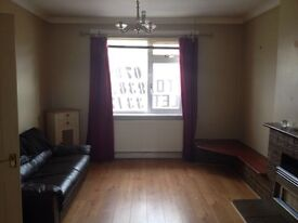 2bedrooms flat to rent