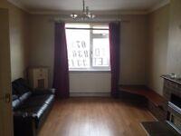 2bedrooms flat to rent