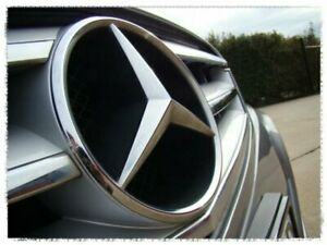2011 Mercedes-Benz C200 W204 MY11 BE Graphite 7 Speed Automatic G-Tronic Sedan Fyshwick South Canberra Preview