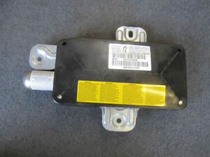 Airbag Module | Buy New and Used Auto Body Parts, OEM