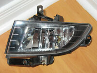 HYUNDAI SONATA PHARE ANTIBROUILLARD FOG LIGHT LAMP LUMIÈRE Longueuil / South Shore Greater Montréal Preview