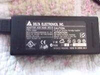 power supply 19v 4.74a frompanasonic cf-19,NO NEXTS.