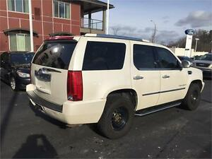 2007 Cadillac Escalade Cambridge Kitchener Area image 8