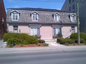 237 Brock St #3, FULLY FURNISHED-MILITARY OR PROFESSIONAL