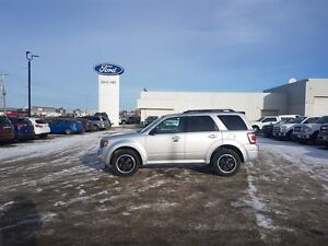 2012 Ford Escape XLT,4X4,V6 ENGINE, SYNC