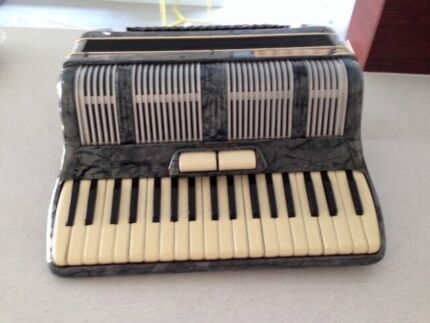 theise instruments are rare collectors offers over $100 thanks Clayton Monash Area Preview