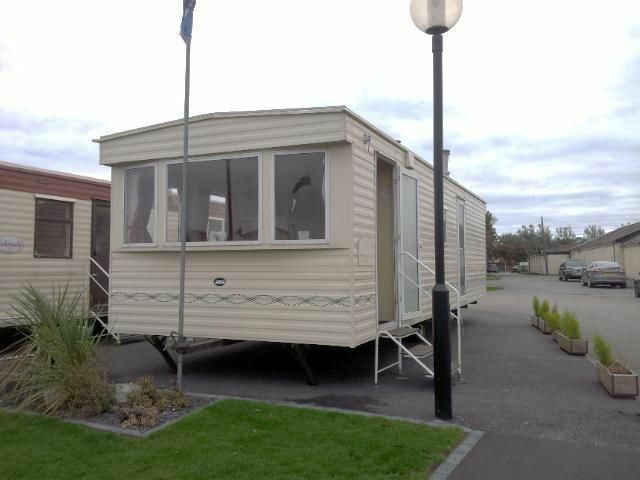 Popular If You Are Viewing Caravans For Sale In Towyn And Intend To Purchase