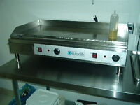 SOLD SOLD SOLD RESTAURANT/BAR EQUIPMENT