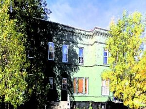 FALL SPECIAL! 2 Bedroom From $900 - Newly Renovated Mayrene...