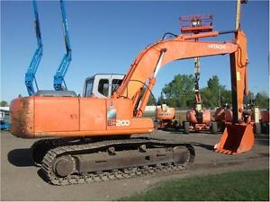 262011618887 additionally I as well 251280178946 as well Images Hydraulic Grease Pump as well 331386900601. on hitachi ex200 manual
