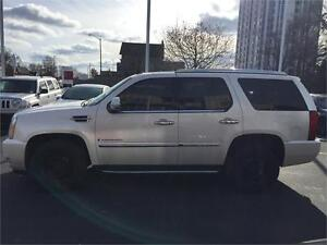 2007 Cadillac Escalade Cambridge Kitchener Area image 5