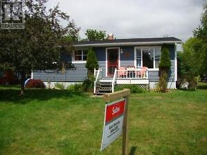 186 Augustus Street Saint Andrews, New Brunswick