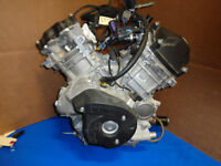 CAN AM 800 ENGINE MOTOR RENEGADE 2015 EXCELLENT SHAPE