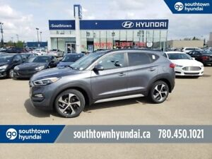 2018 Hyundai Tucson SE - 1.6T PANORAMIC SUNROOF/COLOUR TOUCHSCRE