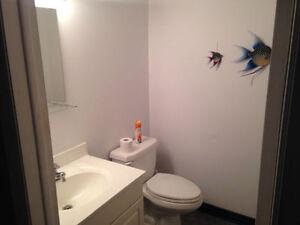 Chambre à louer dans une belle maison entièrement renovée Coloc West Island Greater Montréal image 9