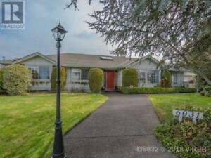 6031 STERLING DRIVE DUNCAN, British Columbia