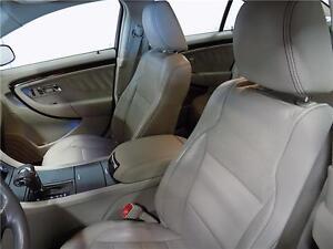 2011 Ford Taurus Limited Sarnia Sarnia Area image 9
