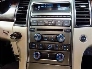 2011 Ford Taurus Limited Sarnia Sarnia Area image 7
