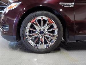 2011 Ford Taurus Limited Sarnia Sarnia Area image 5