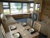 Willerby Sailsbury