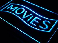 External Hard Drive with HD English Movies