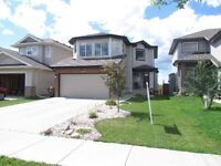 PERFECT PARK SETTING - OPEN HOUSE AUG 1, 1-4