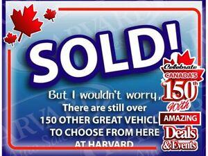 2015 Nissan Armada Platinum Reserve ( SUMMER SALE!) NOW $44,950