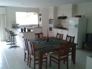 Relaxed housemate to share beautiful home in a friendly street Rowville Knox Area Preview